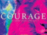 courage square.jpg