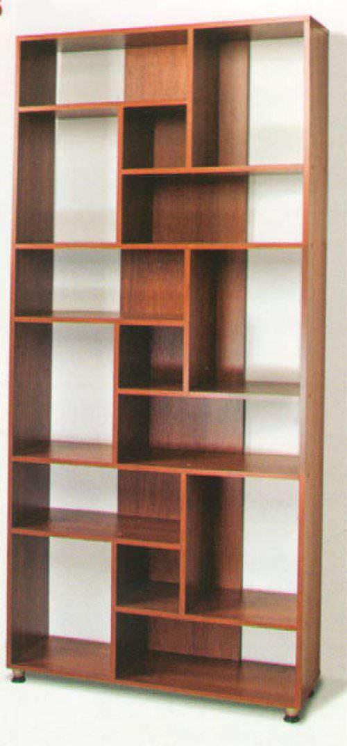 Изготовление корпусной мебели в алматы 24.