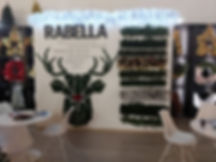 rabella1.jpg