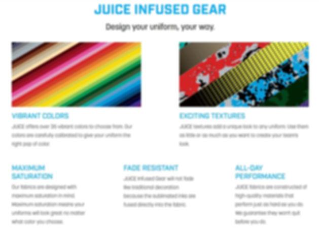Juice Info.jpg