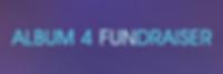 album4fundraiser.png