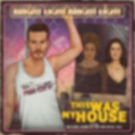 This-Was-My-House-YSKWN001C-packshot.jpg