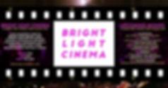 Bright-Light-Cinema-FB.jpg