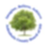 BoardDD_Logo.png