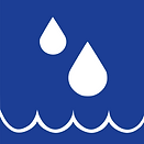 Water Icon - 300px.png