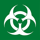 Mold-Icon.png