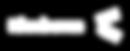 Kienbaum_Logo_V1_white_RGB.png