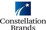constellation-logo.jpg