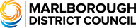 Colour with Blends Full Black Font.png
