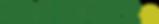 Logo BG transp_2018-07-24.png