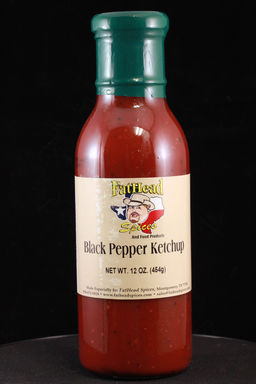 FatHead Spices - Online Spices, Sauces & Food Products, Texas Catering ...