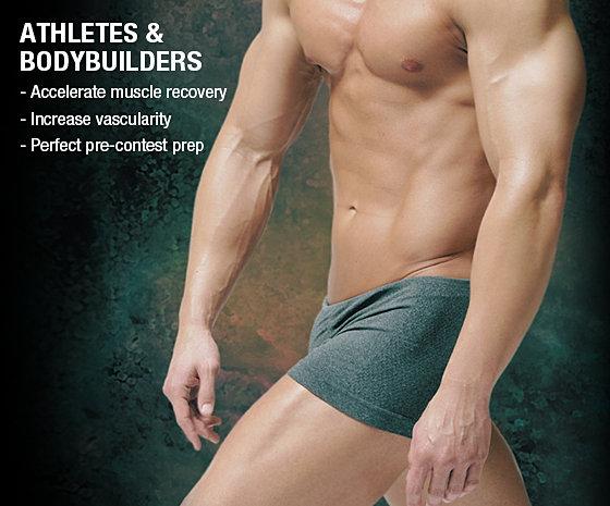 fit bodywraps