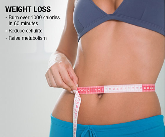fit bodywraps weight loss