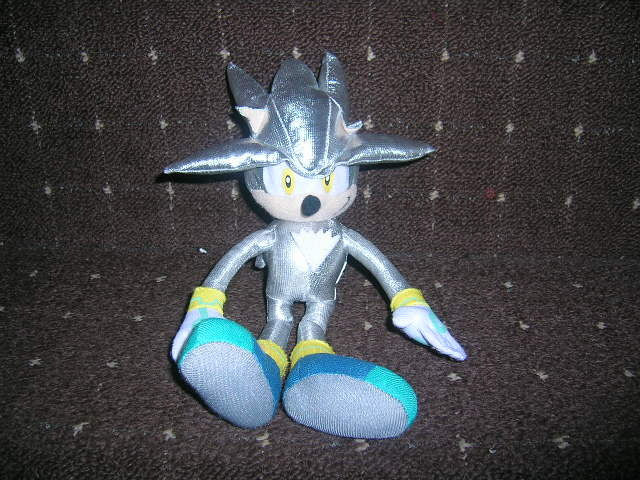 Toys N Joys Website : Sonicchao is rubbish at youtube wix