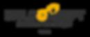 BrilConcept_Logo_goudgeel_pos.png
