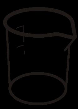 250px-beaker_svg