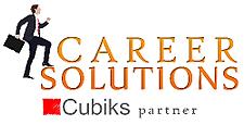 career solutions, személyzeti tanácsadó cég, talent management, fejvadászat, recruitment, karrier, kiválasztás, fejlesztés, vezető, CEO, manager