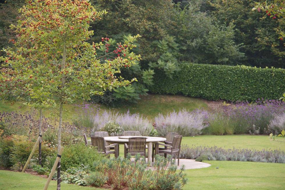 garden-design-in-Autumn-5.jpg