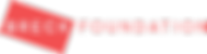 Breck Foundation_logo.png