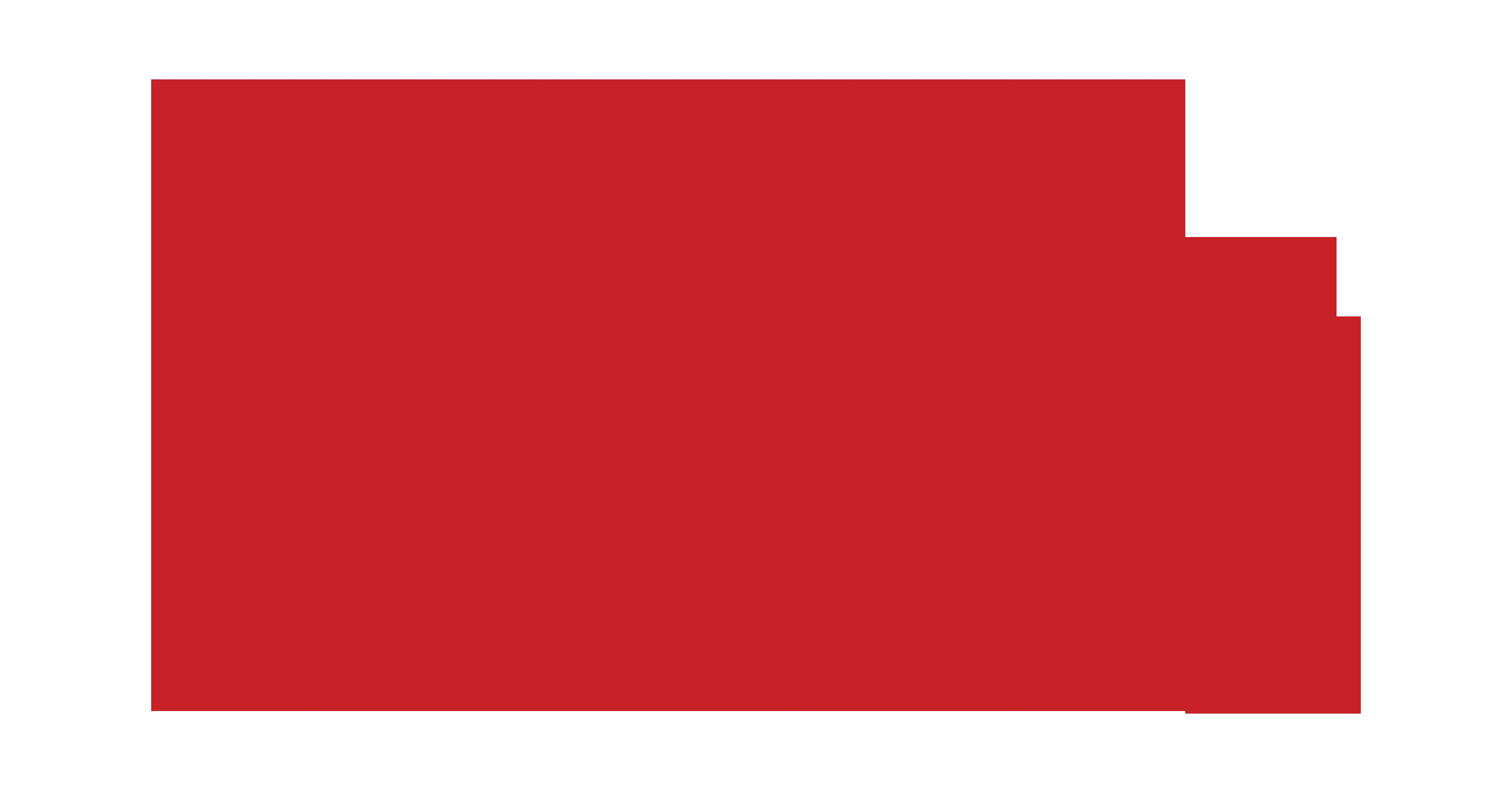 Delta Sigma Theta Sorority Inc Autos Post