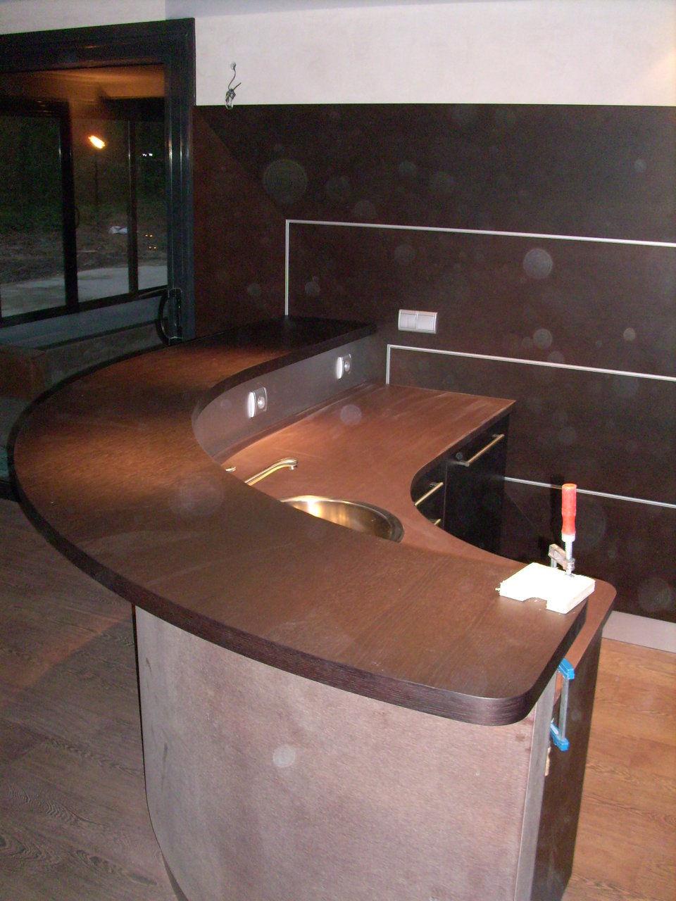sarl souza juimares dufour. Black Bedroom Furniture Sets. Home Design Ideas