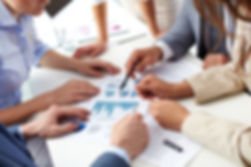 Implementation, Migration and Training Contract Projects