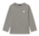 Acne Studios Nash Top