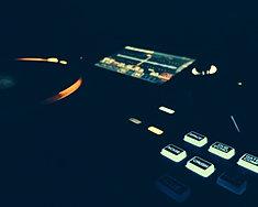 Pioneer DJM 900 Nexus SRT