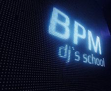BPM Fest 2013