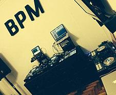 BPM Estudio
