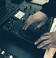 Bpm Curso de DJ