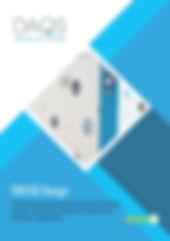 DM100 10-2018 UK-IRL_Page_1.jpg