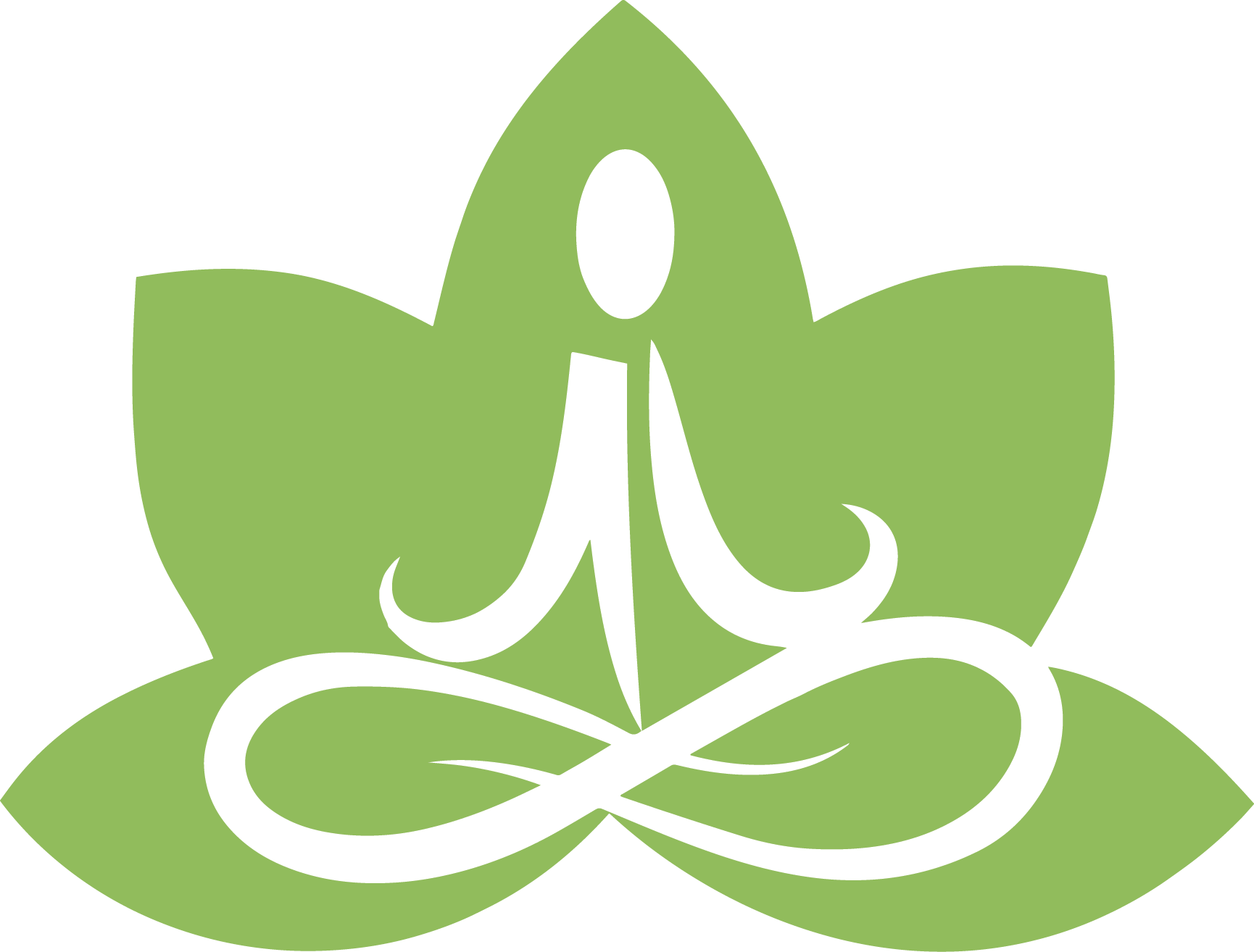 meditation productions lotus clip art black and white lotus clip art free