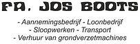 logo jan boots.jpg