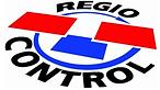 regio control.png