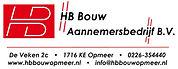 HB logo fietskleding.jpg