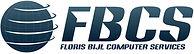 FBCS-logo.jpg