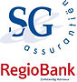Logo S&G-Regiobank  (jpeg).jpg