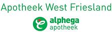 apotheek wf.png