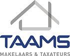 Logo Taams  fc 2017.jpg