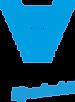 Verwol_Logo_Vierkant_Payoff.png