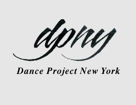 dpny logo copy