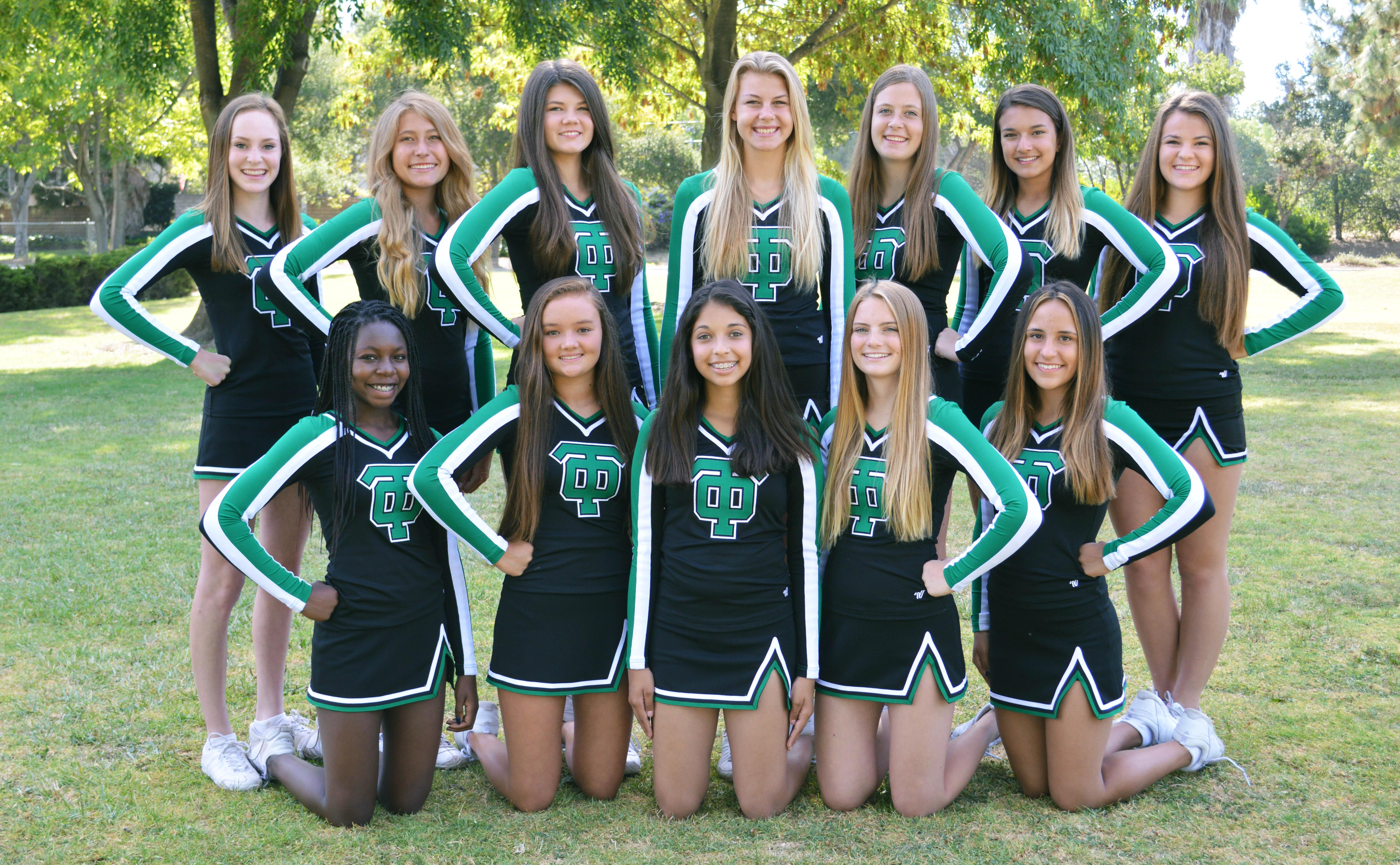 Thousand Oaks High School Cheerleading : jv.jpg