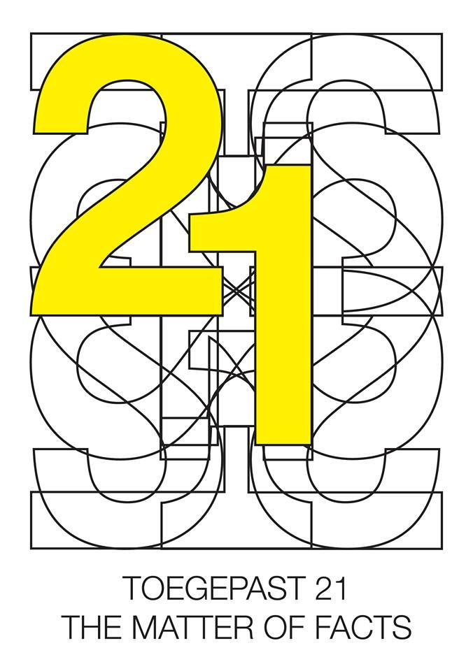 Toegepast 21