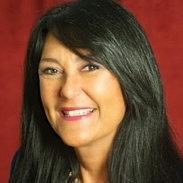 Tami Moretti