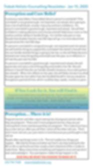 Jan 2020 newsletter image reduced.002.jp