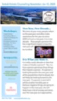 Jan 2020 newsletter image reduced.001.jp