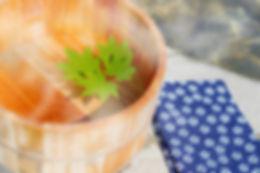 bucket hot spring.jpg