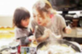 daughter & mum cooking.jpg