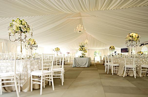 Vineyard Wedding Connecticut Ambiance Luxe Wedding Design